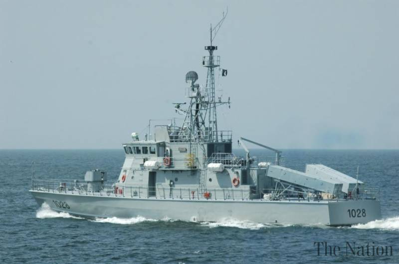 first-phase-of-joint-pak-saudi-naval-exercise-concludes-1518444566-7339.jpg
