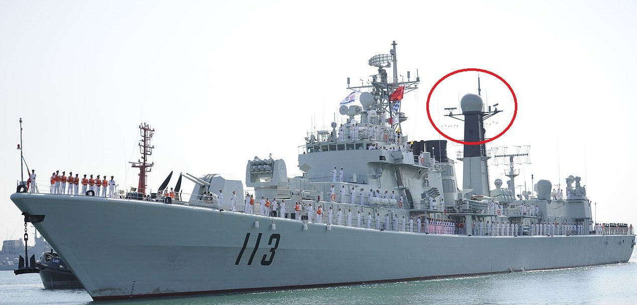Flickr_-_Israel_Defense_Forces_-_20_Years_of_Cooperation_with_the_Chinese_Navy_(5).jpg