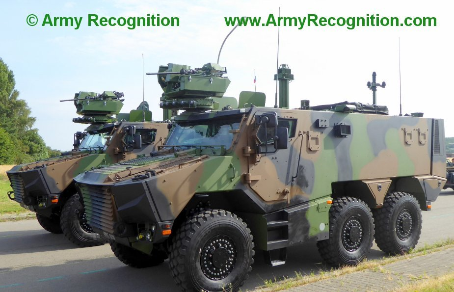 French_Defense_Ministry_orders_313_Griffon_and_Jaguar_armored_vehicles_1.JPG.jpg