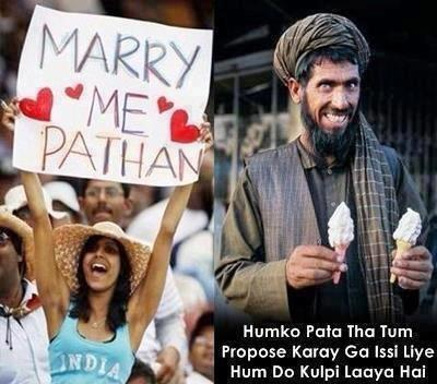 Funny Innocent pathan photo.jpg