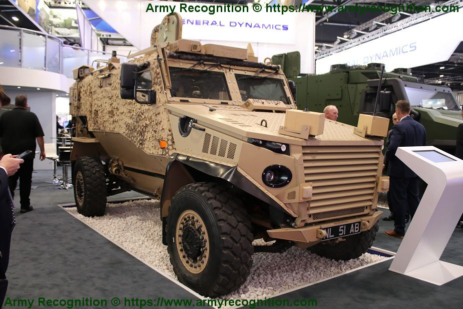 General_Dynamics_Land_SystemsUK_showcases_adaptable_Foxhound_vehicle_DSEI_2019_925_002.jpg