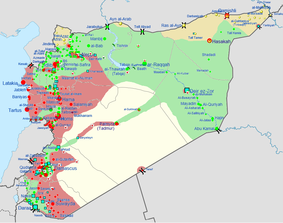 Guerre_civile_syrienne_Mai_2013.png
