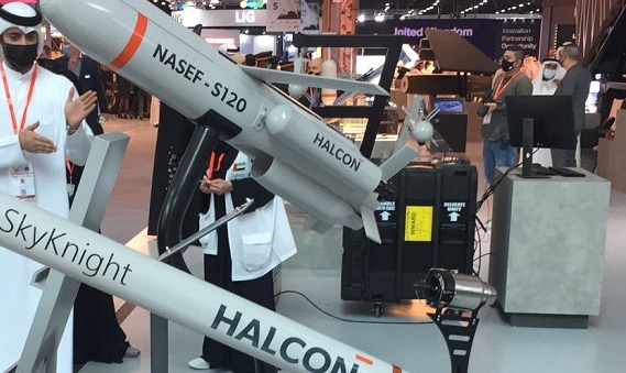 Halcon_unveils_UAE_first_air_defence_missile-01.jpg