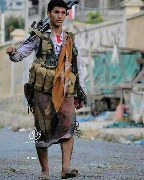Houthi fighters.jpg