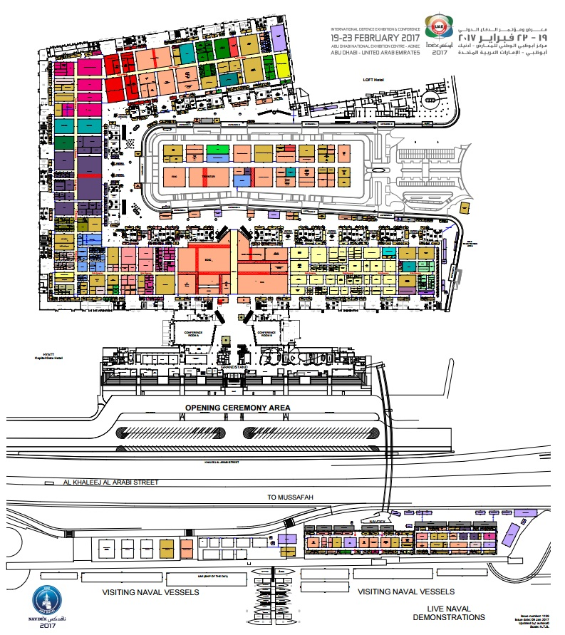 IDEX UAE 2017 Floor Plan.jpg