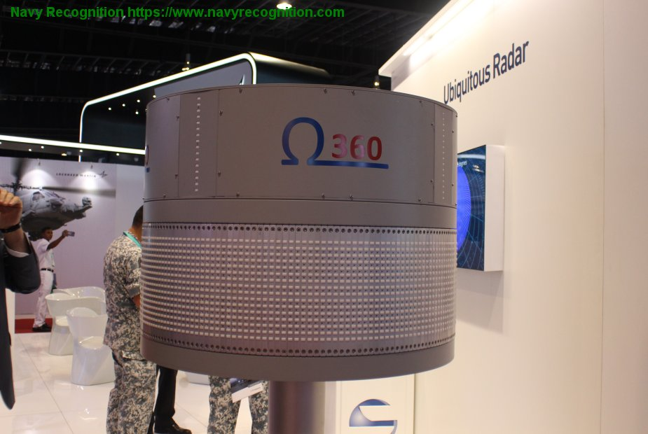 IMDEX_2019_-_SEASTEMA_unveiled_its_new_OMEGA360_radar.jpg