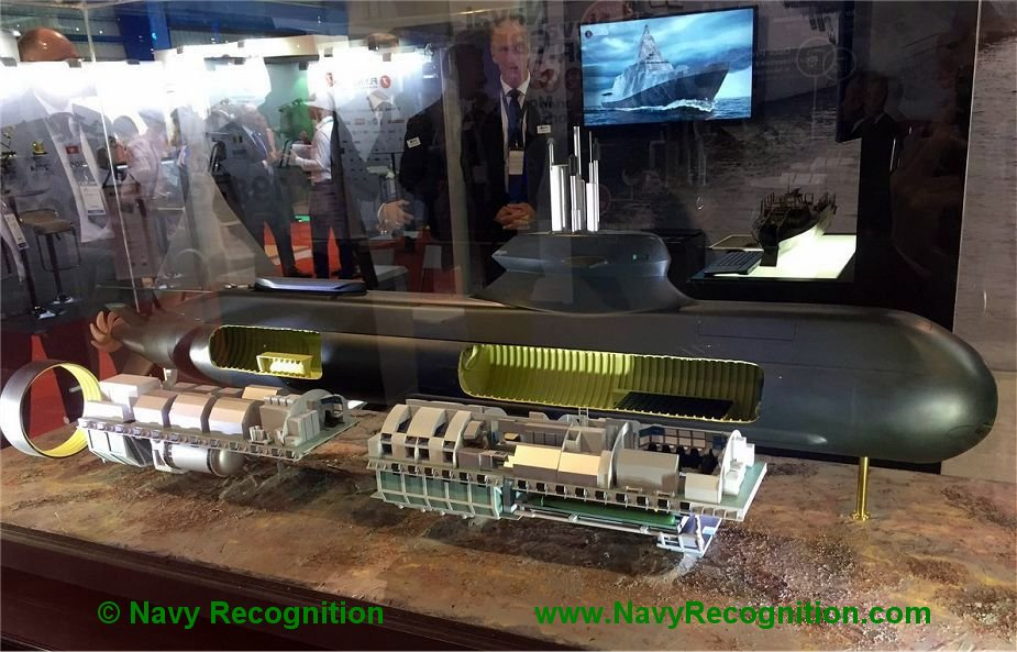 IMDEX_2019_Sweden_announces_names_of_new_A26_AIP_submarines_1.jpg