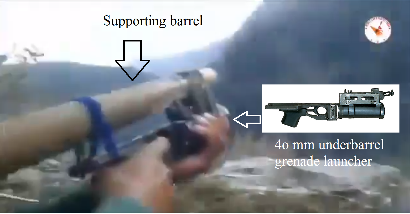 Improvised grenade launcher.png