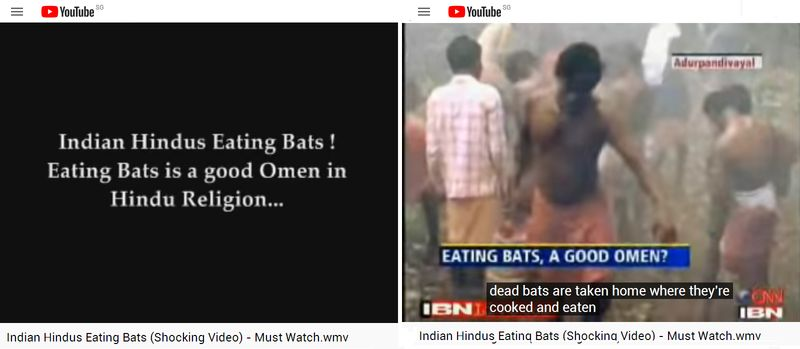 Indian Hindus Eating Bats 22.jpg