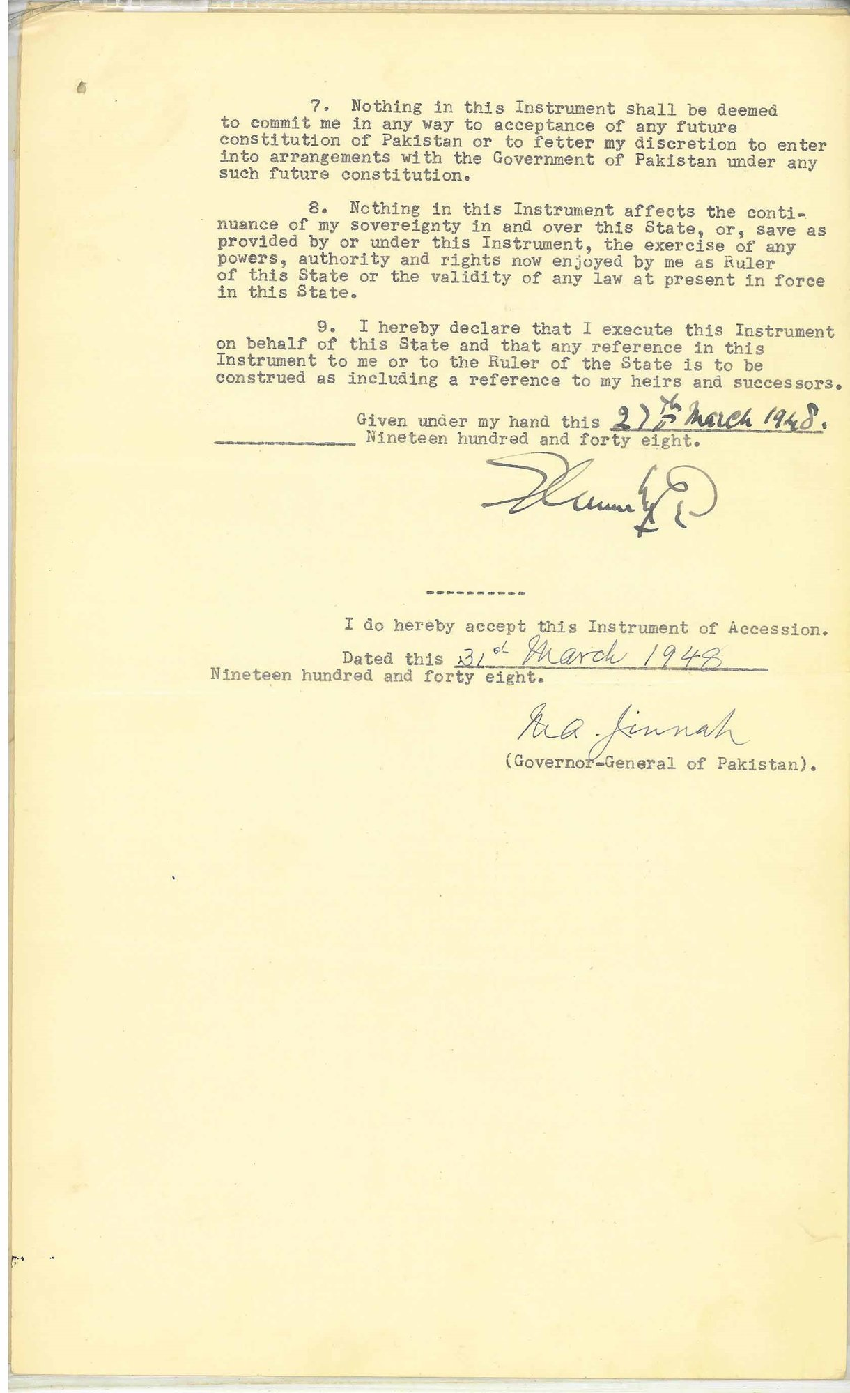 Instrument of Accession of Kalat to Pakistan 27th-31st March 1948_02a.jpg