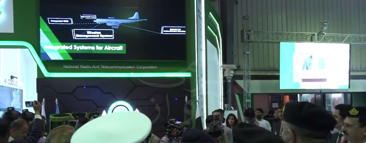 INTEGRATED Sys for Aircrafts + Optical Device by NTCR IDEAS-2018.jpg