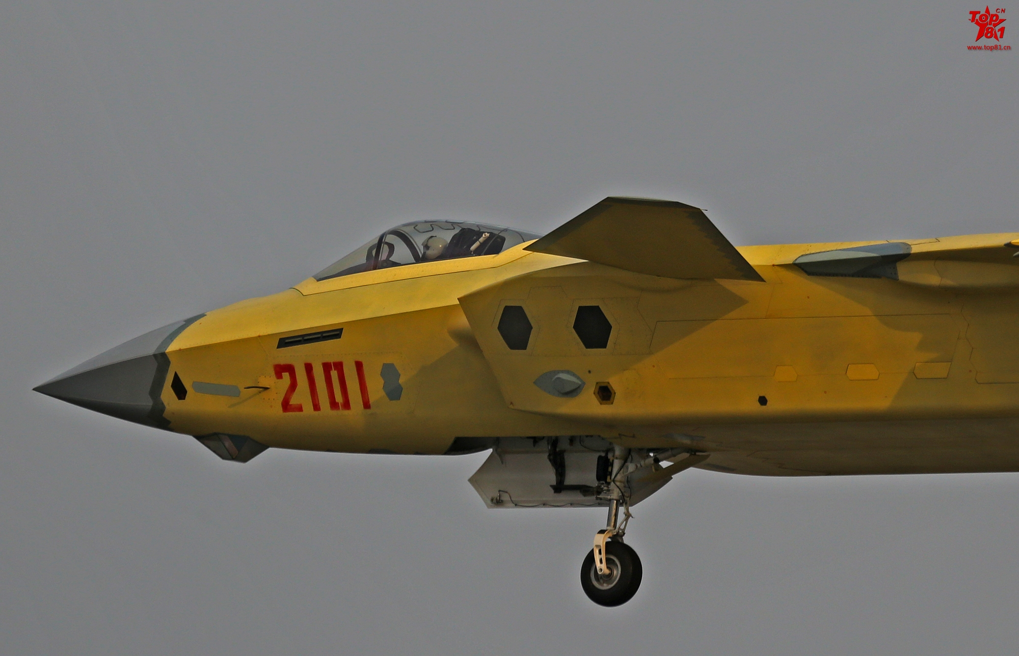 J-20 2101 - 8.2.16 front close-up.jpg
