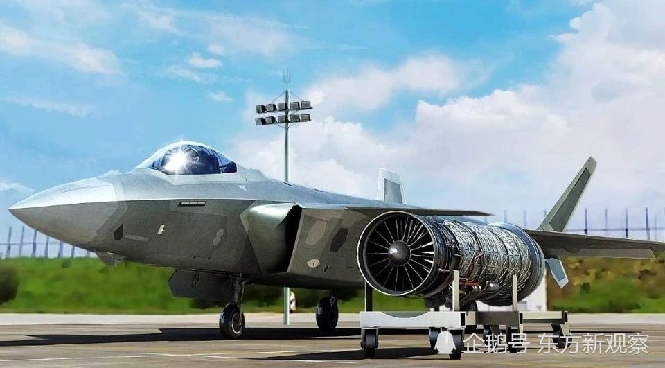 J-20 stealth 5th-gen fighter with WS-15 engines.jpg