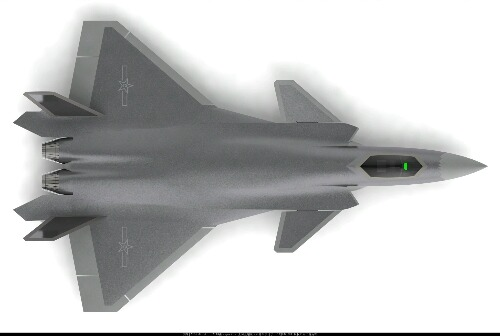 J-20A 2101 painted in low-viz.jpg