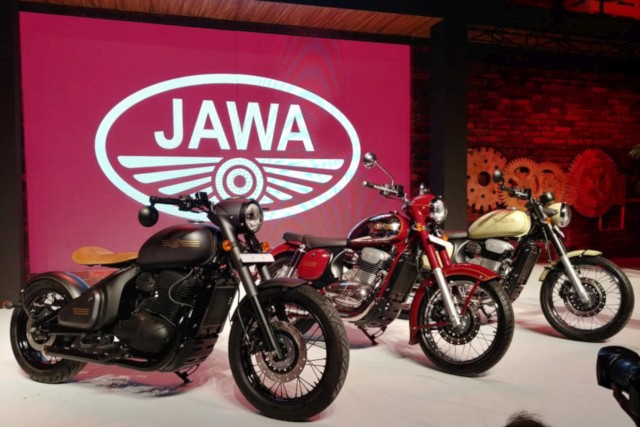 Jawa-forty-two-Perak-launch-India-web.jpg