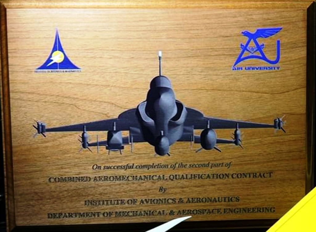 JF-17 with RAAD-I [possible integration work June-2020].jpg