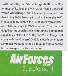 jf17eDITED-1.png