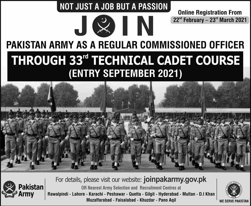 Join-Pak-Army-as-a-Regular-Commissioned-Officer-2021-Advertisement.jpg