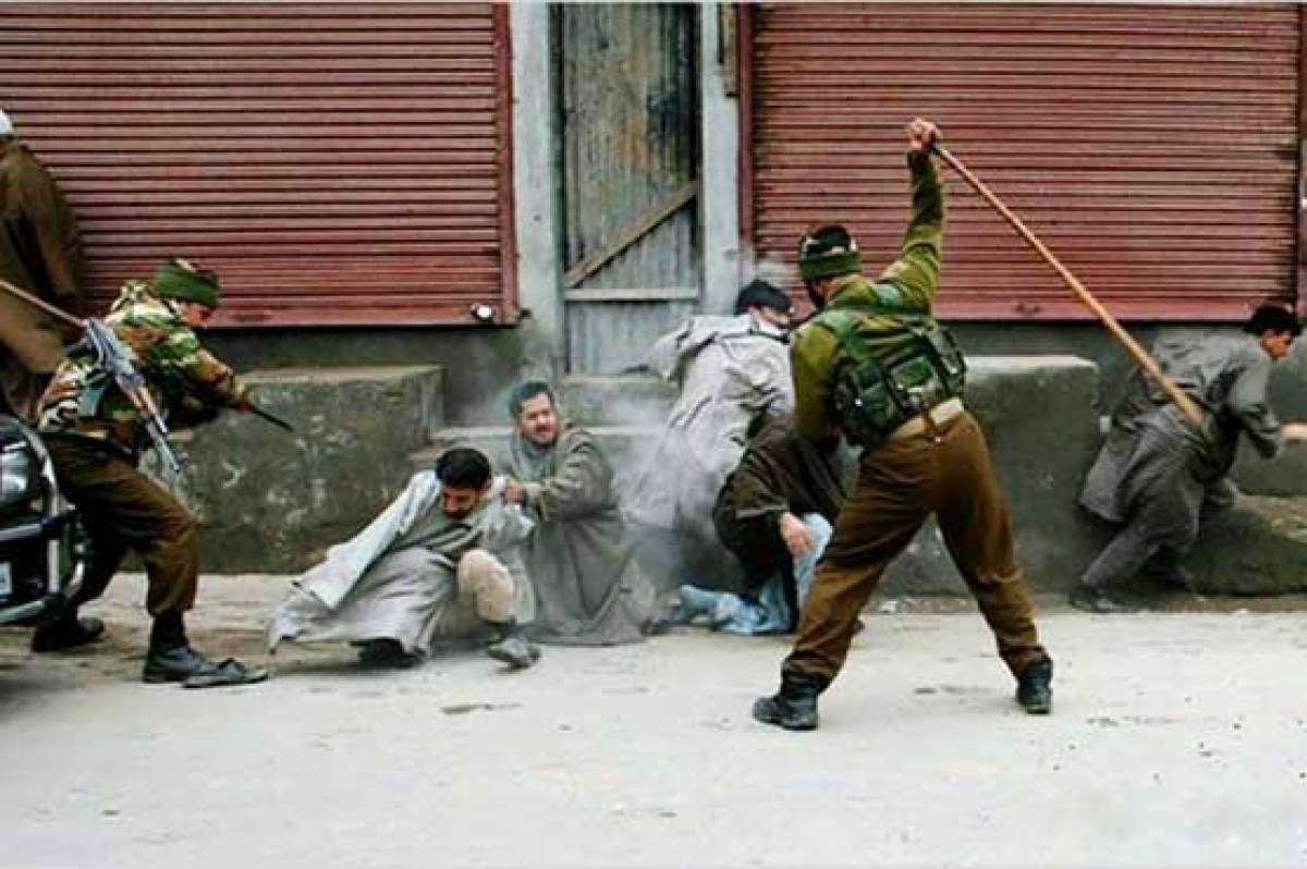 kashmiri-body-calls-for-steps-to-end-indian-atrocities-in-kashmir-1594655979-9078.jpg