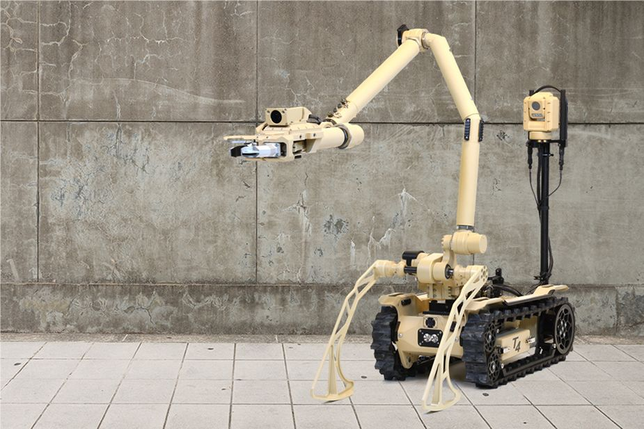 L3Harris_introduces_its_T4_new_medium-sized_robot_925_001.jpg