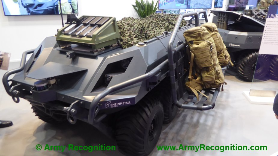 Latest_addition_to_Rheinmetall_Mission_Master_UGV_family_on_display_for_the_first_time.jpg