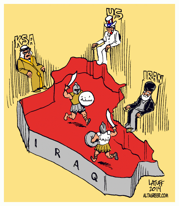 Latuff_sectarian-war-in-iraq-altagreer.jpg