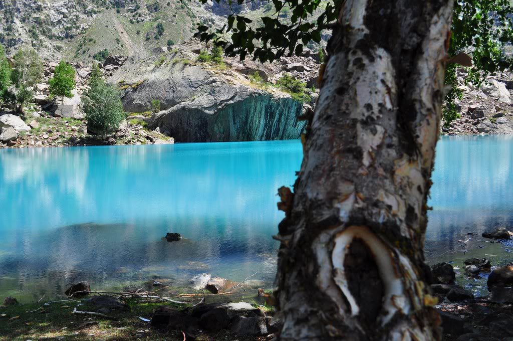 Naltar_Lake_Pakistan_by_qasimmansoo.jpg