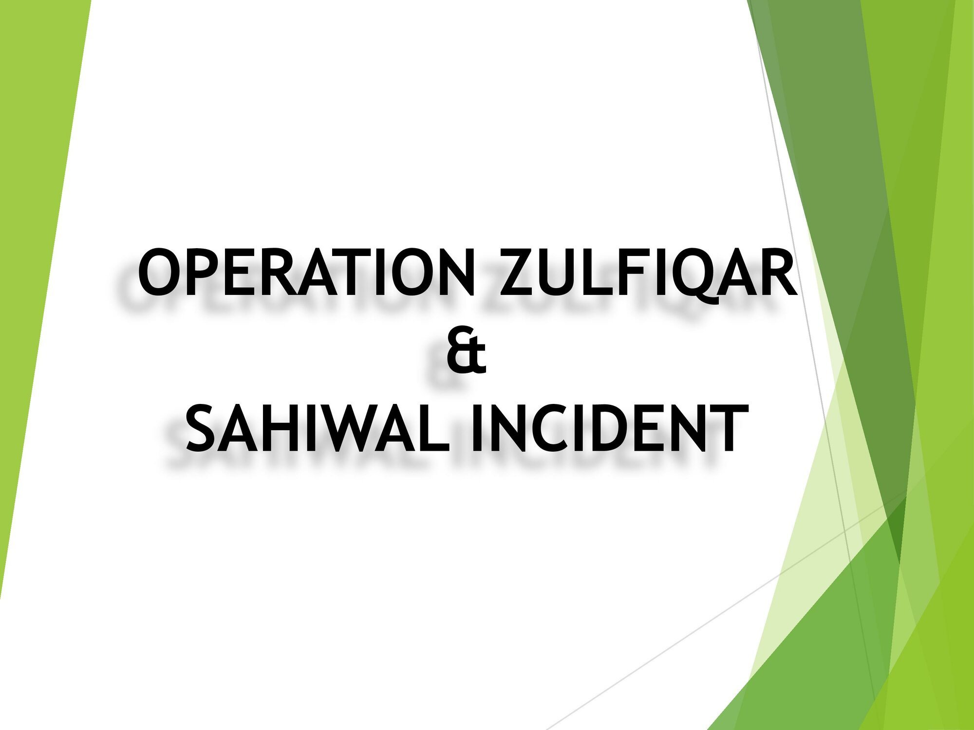 New Format - Sahiwal Incident-page-001.jpg