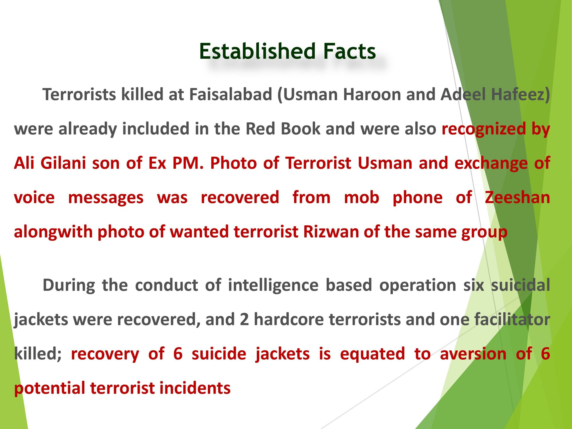 New Format - Sahiwal Incident-page-026.jpg