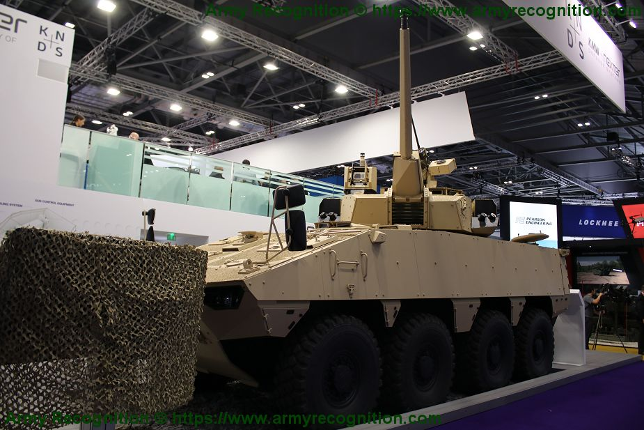 Nexter_Systems_continues_to_promote_next_generation_of_8x8_armored_VBCI_T40_DSEI_2019_925_001.jpg