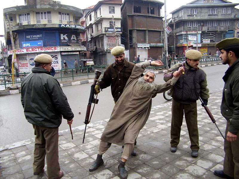 Occupied-Kashmir-Indian-forces-atrocities-black-day.jpg