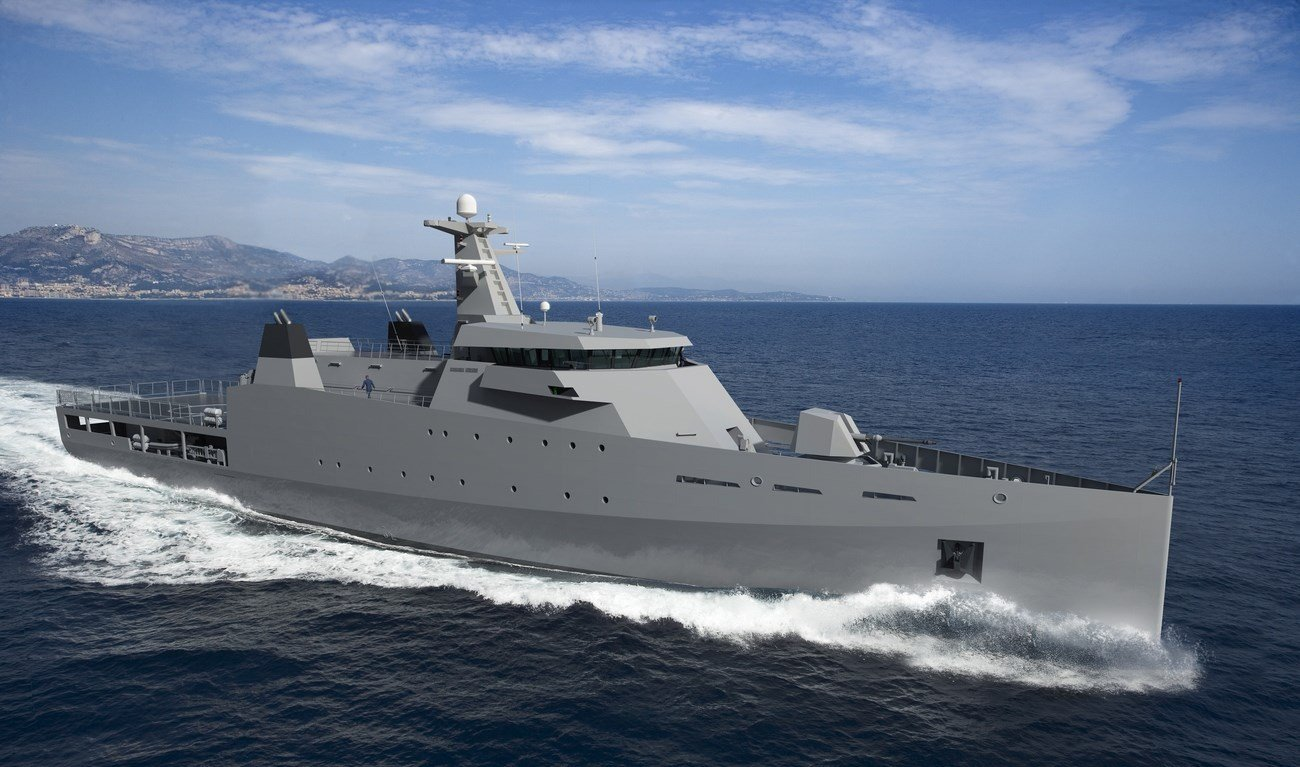 Offshore_Patrol_Vessel_1800_Sea_Axe.jpg