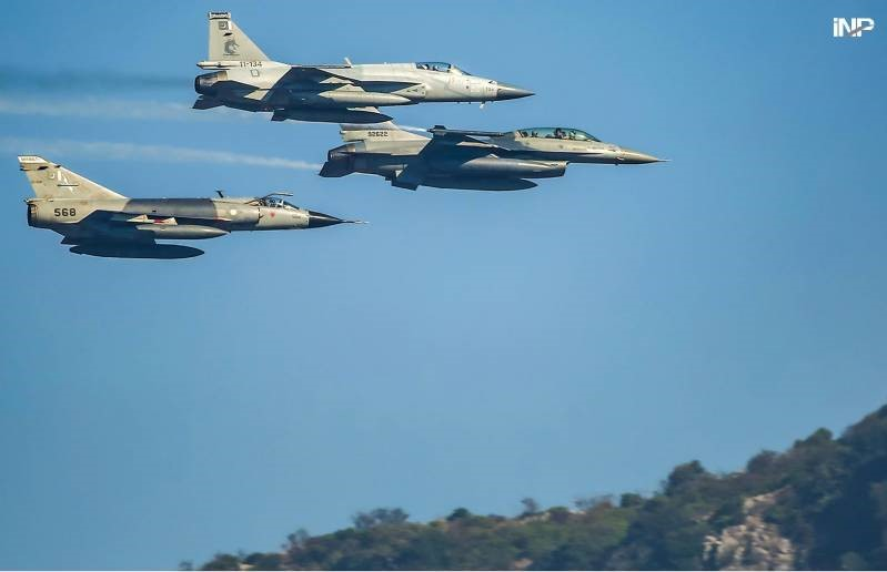 paf-prepared-to-counter-all-threats-vows-air-chief-1582807403-2193.jpg