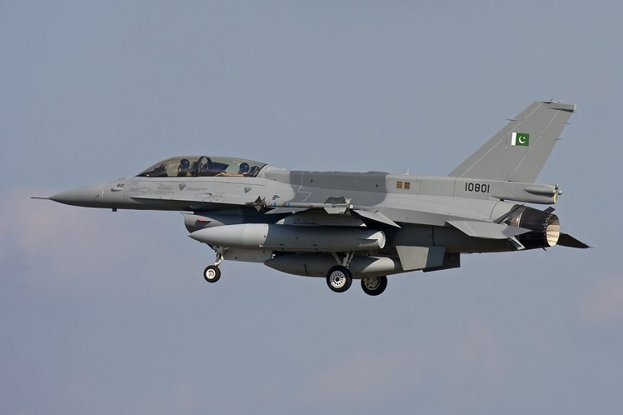 PAK1-Pakistani-F-16-Fighter-Jet.jpg