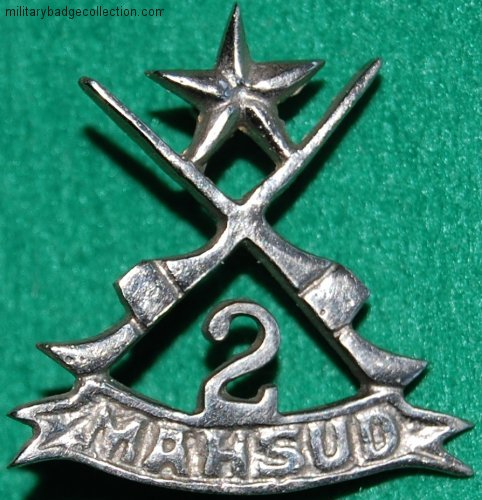 Pakistan-2nd-Mahsud-Scouts-Frontier-Corps.jpg