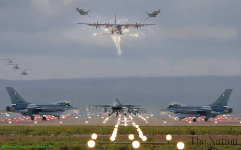 pakistan-air-force-has-an-edge-over-indian-air-force-indian-parliamentary-panel-1419327876-5766.jpg