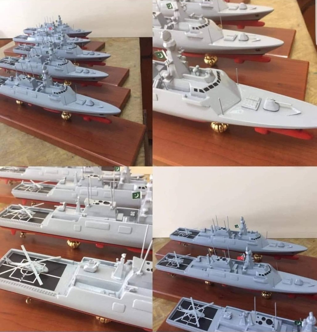 Pakistan_Jinnah_class_scale_model_with_16_cell_VLS_for_SAM_.jpg