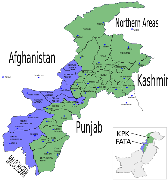 Pakistan_KPK_FATA_areas_with_localisation_map.svg.png