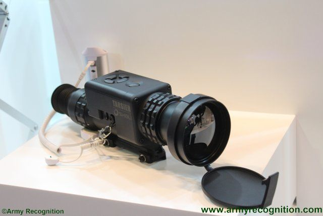 Pakistan_showcases_ew_Thermal_Imagers_Systems_technologies_at_IDEX_2017_640_002.jpg