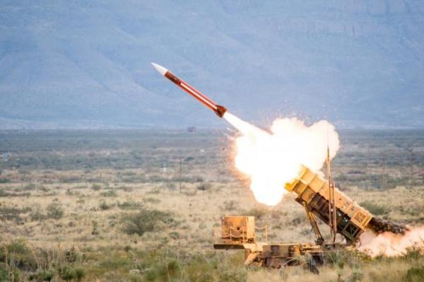 Patriot-takes-out-two-ballistic-missiles-in-latest-test.jpg