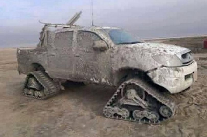 Peshmerga-forces-captured-isis-vehicle.jpg