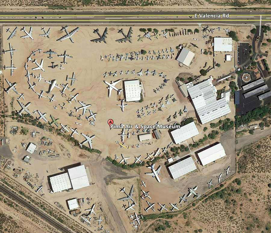 Pima-Air-and-Space-Museum-aerial-photo.jpeg