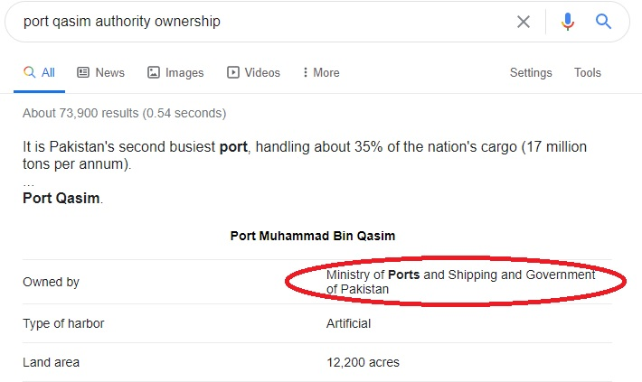 Port Qasim Ownership.jpg