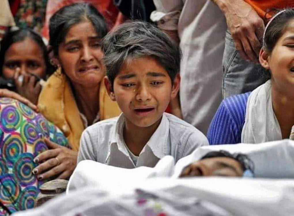 Present-dead-in-Future-is-Crying-This-is-Indian-Occupied-Kashmir-through-Lenses-of-Masrat-Zah...jpg