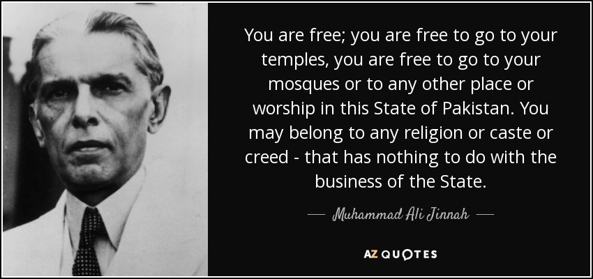 quote-you-are-free-you-are-free-to-go-to-your-temples-you-are-free-to-go-to-your-mosques-or-mu...jpg