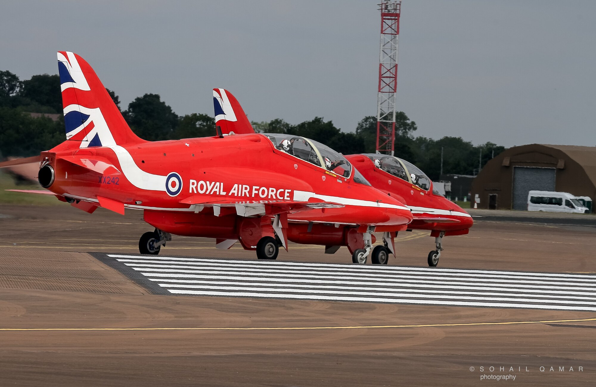 Red Arrows-7.jpg