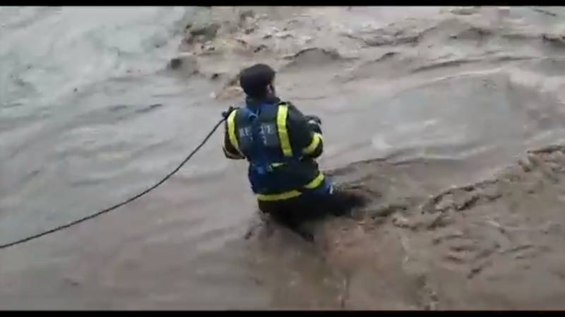 rescue-1122-jawans-save-puppies-from-drowning-video-1616579828-8383.jpg