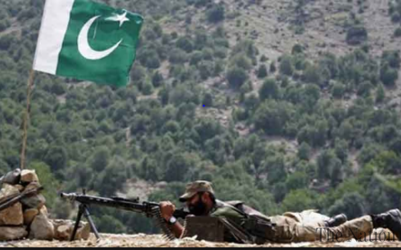 soldiers five-martyred-pak-army-soldiers-laid-to-rest-in-their-hometowns-1564322689-5131.png