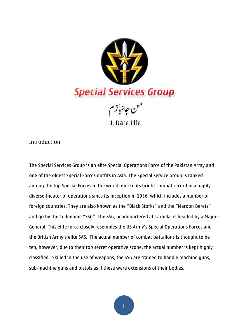 Special_Services_Group0001.jpg