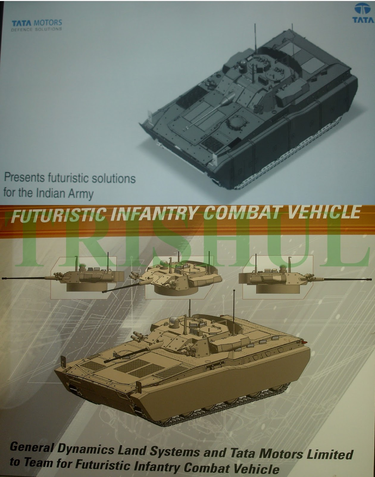 TATA+Motors-General+Dynamics+Land+Systems+Proposal+for+Tracked+FICV.jpg